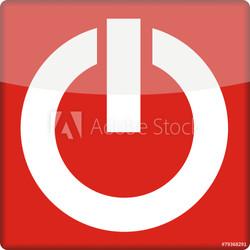 AdobeStock_79368291_Preview