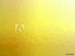 AdobeStock_117040331_Preview