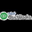 522-5220828_intuit-quickbooks-reviews-in