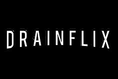 DRAINFLIX-3D-TransBG.png