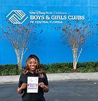 Florida B and G club.jpg