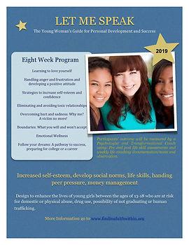 Empower youth program 2019.jpg