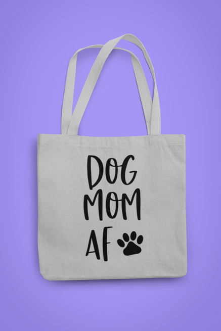 minimalistic-mockup-of-a-tote-bag-lying-