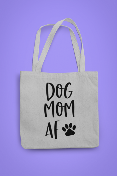 minimalistic-mockup-of-a-tote-bag-lying-