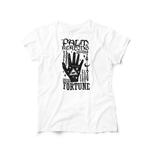 Palm Readings Shirt