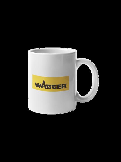 Wagger Mug