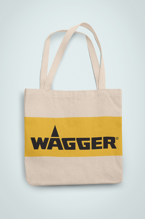 Wagger