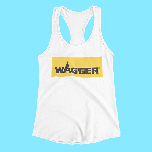 Wagger Tank