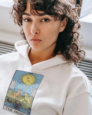 Tarot Girl.jpg