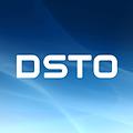 com.phonegap.DSTO.png