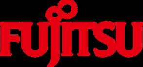 2000px-Fujitsu-Logo.svg.png