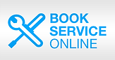 btn-bookService.png