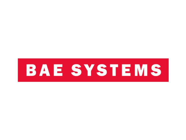 BAE SYSTEMS TECHNOLOGY MAWSON LAKES