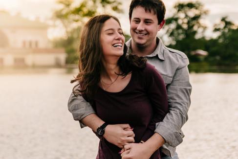 Vanessa & Marcus-23.jpg