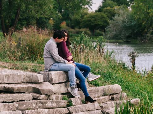 Vanessa & Marcus-16_edited.jpg