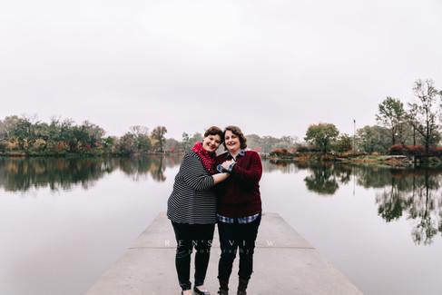 Mariela and Allyson-1.jpg
