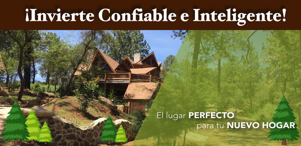 Banner-web-inversión.jpg