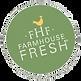 FHF_logo_transparent.png