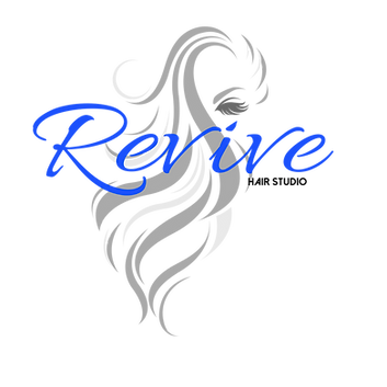 revivehairstudio (1).png