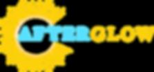 AfterGlow-LogosTransparent.png