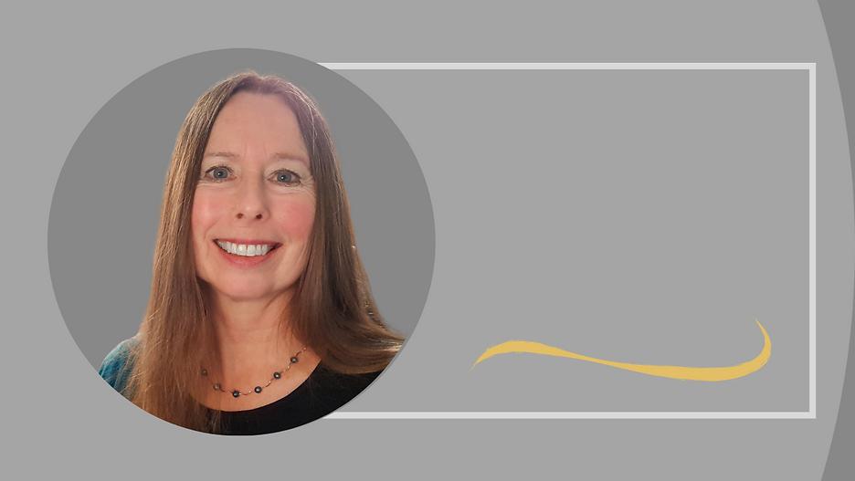 Learn about Karen Felton Leadership skills and career coach UK Online leadership coaching