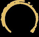CompassHR%20Brand%20elements%20-%20gold%