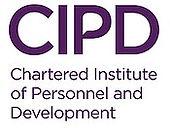 Karen Felton MCIPD Develop your leadership career Be a better leader Online leadership coaching Scotland UK