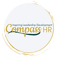 CompassHR Karen Felton Leadership coaching Leadership development Stirling Scotland