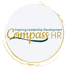 CompassHR 2021 Logo Final.png