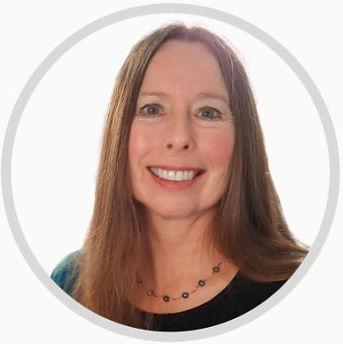Karen Felton Career change coaching after redundancy burnout
