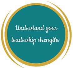 Services%20graphic%20strengths%20coachin