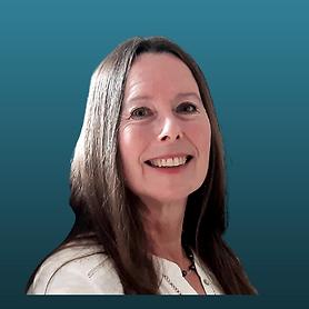 Karen Felton CompassHR Leadership coaching
