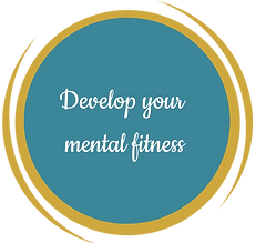Services%20graphic%20mental%20fitness_ed