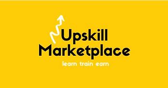 Find Karen Felton CompassHR Leadership development onUpskill Marketplace