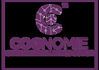 Cognomie Certification stamp.png