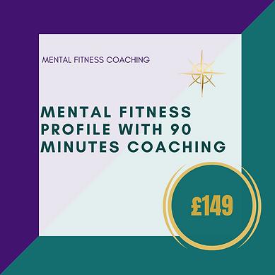 Mental fitness coaching Leadership coaching Karen Felton CompassHR Stirling Scotland