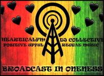 HearticalFM radio150.jpg