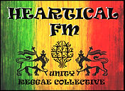 HearticalFM Logo 1.png