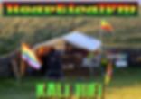 2016-06-24 20-09 KALI HiFi2 Heartical st