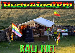 2016-06-24 20-09 KALI HiFi2 Heartical st