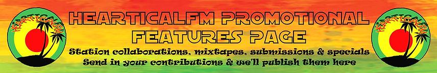 hfm promotionals 1.jpg