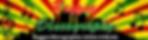 RDG New site logo #1.png