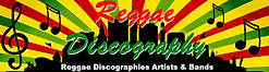 RDG New site logo #1.png