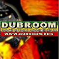 dubroom 1.jpg