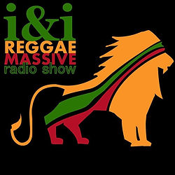 i&i reggae massive.jpg