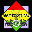 siamrootsical logo new 1.jpg