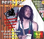 Brixton Rat BNL 1A.png