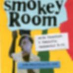 smokeyroomlabelnew.jpg