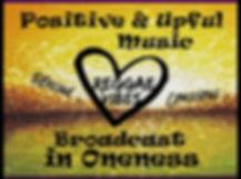 HearticalFM positive 2.jpg