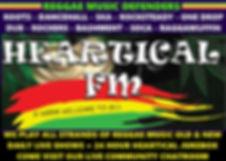 artikal logo solomon 1.jpg
